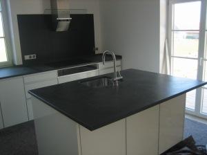 Küche 015